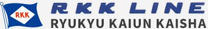 RYUKYU KAIUN KAISHA