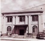 琉球海運株式会社設立