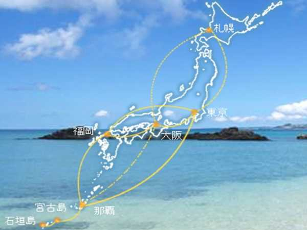 株式会社 沖縄輸送サービス